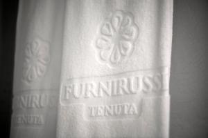 Furnirussi Tenuta (2 of 97)