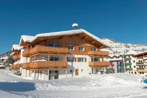Hotel & Alpin Lodge Der Wastlhof - Niederau