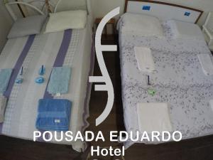 Pousada Eduardo