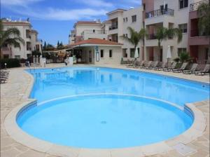 Kings Resort Holidays Apartment