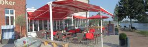 Hotel & Restaurant Gasthaus Zum Anker