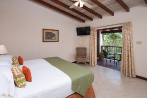 Sugar Cane Club Hotel & Spa (4 of 37)