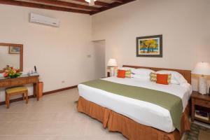 Sugar Cane Club Hotel & Spa (3 of 37)