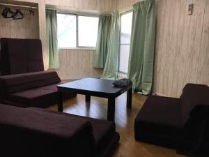 Osaka - House / Vacation STAY 5439
