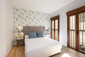 Apartamentos Cielo Granada