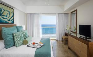obrázek - AC, Mayan Palace Vidanta Resorts in Acapulco
