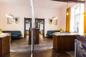 Stylish Apartment in Krakow Old Town