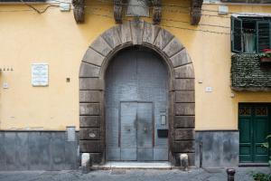 la dimora di Cornelia - AbcAlberghi.com