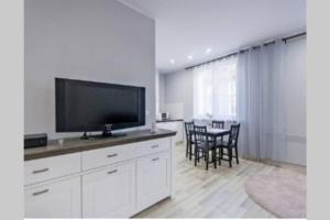 Apartament Cyntia