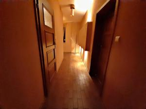 Apartament 6 osobowy Wisła