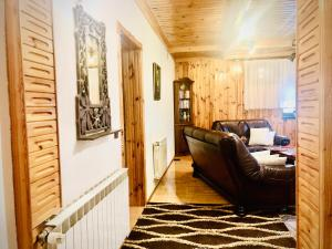 Honey House Szczyrk
