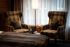 Ferienart Resort & Spa (30 of 51)