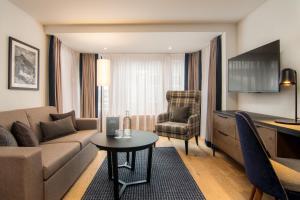 Ferienart Resort & Spa (38 of 51)