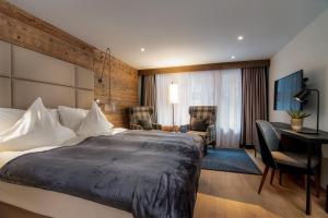 Ferienart Resort & Spa (32 of 51)