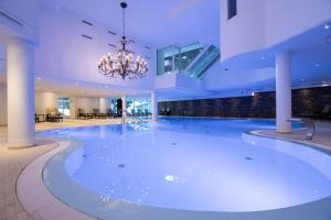 Ferienart Resort & Spa (28 of 51)