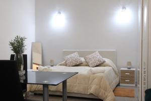 Casa Isonzo - AbcAlberghi.com