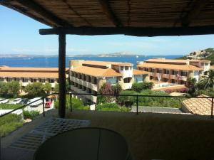 appartamento condominio Cormorani Bis - AbcAlberghi.com