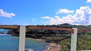 Wanderlust Caribbean (18 of 36)