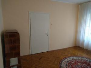 Apartman lovre