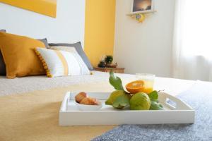 Casa Derosa in Sorrento Centro - AbcAlberghi.com