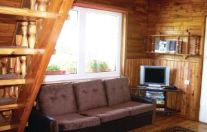 Holiday home Rowy LXV