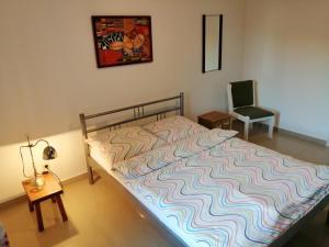 Apartamenty Szczycionek w Mazurskim uroku