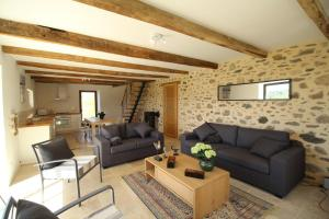 Accommodation in Condat-sur-Vienne