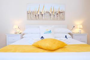 ApparConfort Suite Riccione - AbcAlberghi.com