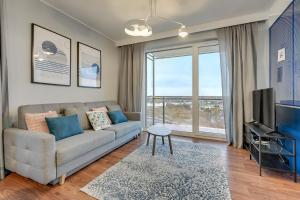 Comfort Apartments Bastion Wałowa
