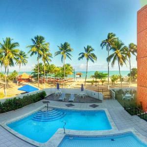 Hotel Praia a Mare