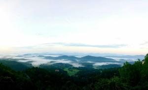 Coorg view point home stay photos