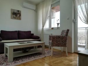 Apartman Bajka Valjevo