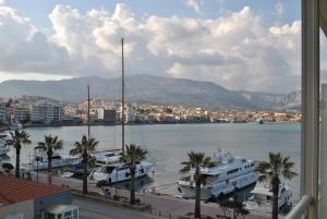 Chios Chandris (4 of 39)