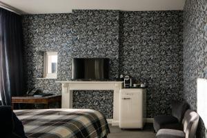 Hotel de Orangerie (18 of 71)