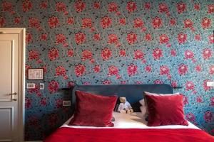 Hotel de Orangerie (19 of 71)