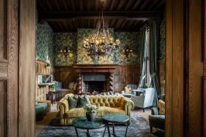 Hotel de Orangerie (5 of 71)
