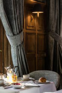 Hotel de Orangerie (9 of 71)