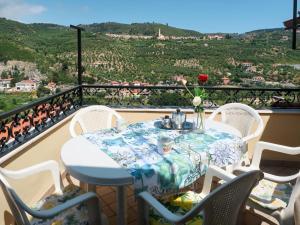 Casa Elio 580S - AbcAlberghi.com