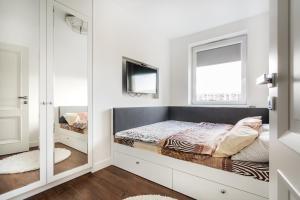 RN Apartamenty Nowe Bojary