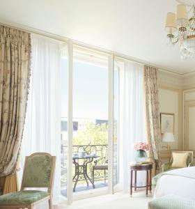 Ritz Paris (2 of 40)