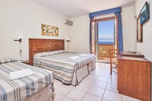 Hotel Villa Rodriguez