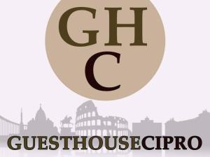 Guesthouse Cipro - abcRoma.com