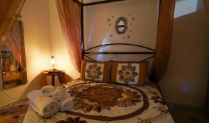 Guesthouse Aelia