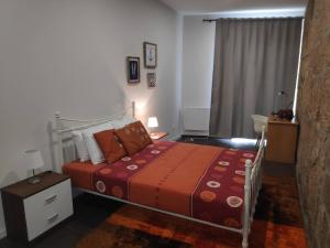 Stay in the Heart of Vila Real Vila Real
