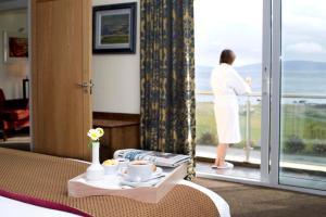Connemara Coast Hotel (14 of 66)