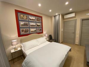 MDC LUXURY ROOMS NAPLES