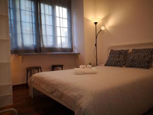 Hostel 4 sleep