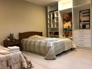 . Suite en el corazón de Machala(centro)