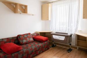 Apartament 34