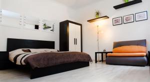 obrázek - LEO Obchodna Delux Apartment